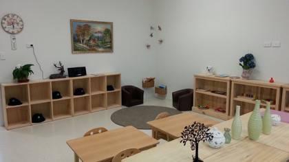 Picolli Room2