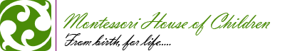 Montessori House of Children Hamilton